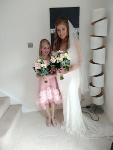 bride web