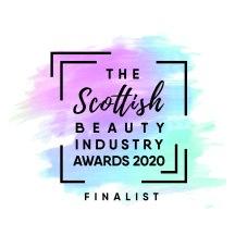 Finalist Logo – SBIA 2020-01
